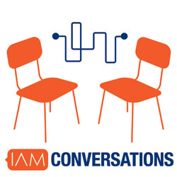 organizations-iam-conversations